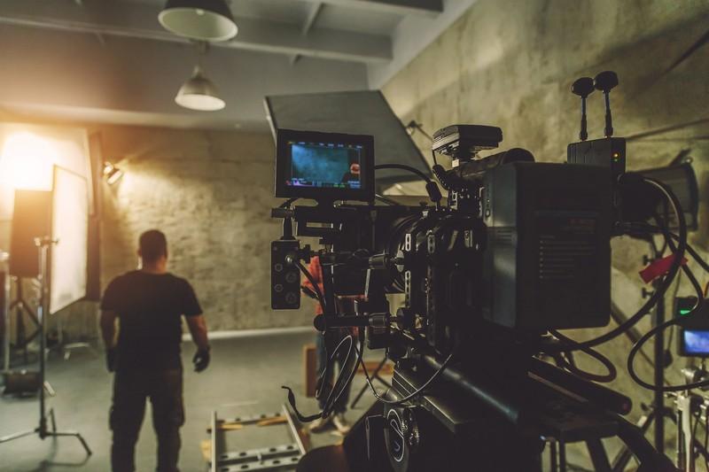 Videoagentur